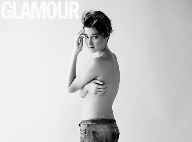shailene-woodley-topless-glamour-uk-photo