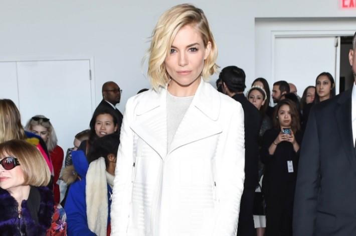 sienna-miller-white-calvin-klein-jacket01