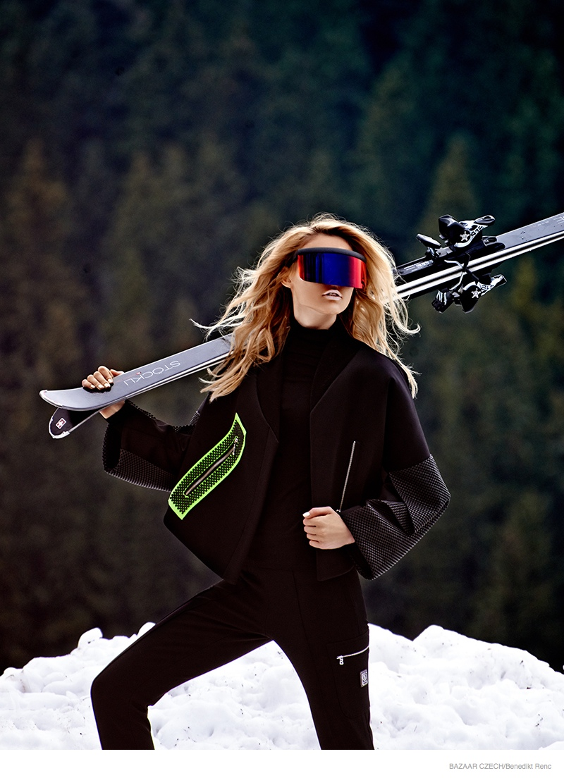 snow-outfits-fashion-shoot01