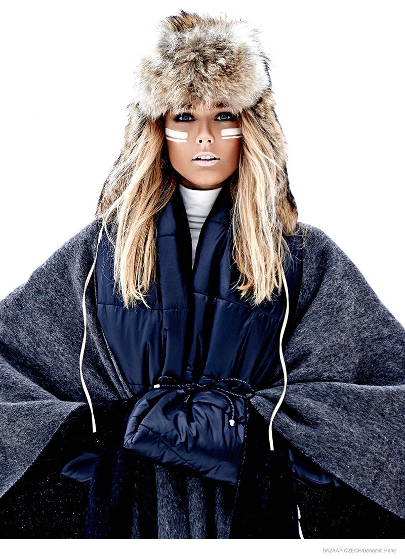 snow-outfits-fashion-shoot03