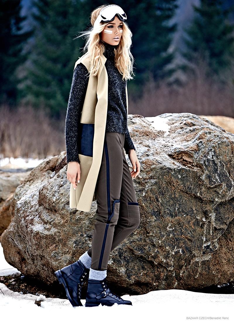 snow-outfits-fashion-shoot05