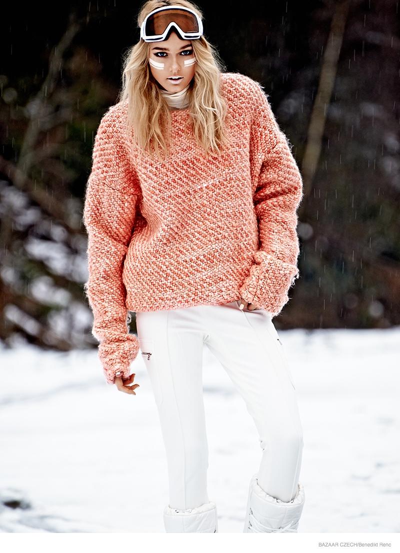 snow-outfits-fashion-shoot06
