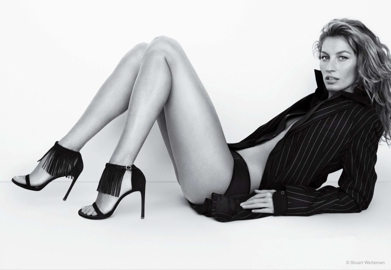 stuart-weitzman-spring-2015-sandal-styles01