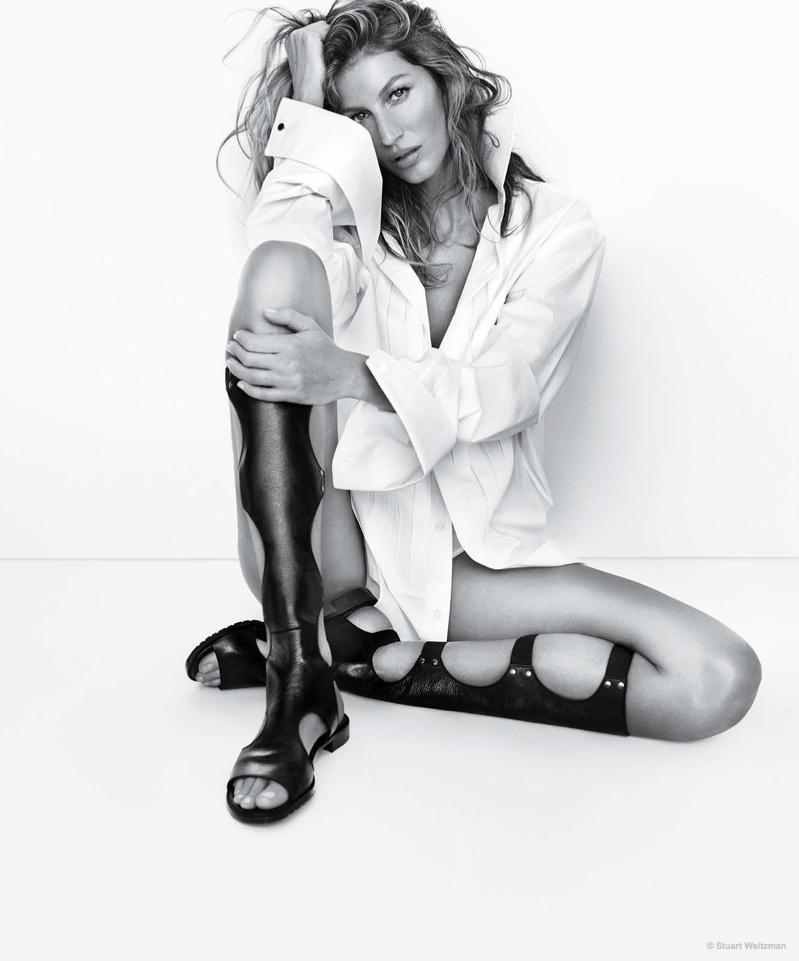 stuart-weitzman-spring-2015-sandal-styles03
