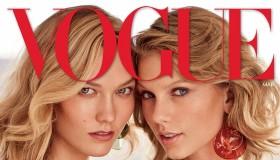 taylor-swift-karlie-kloss-vogue-magazine-march-2015-04