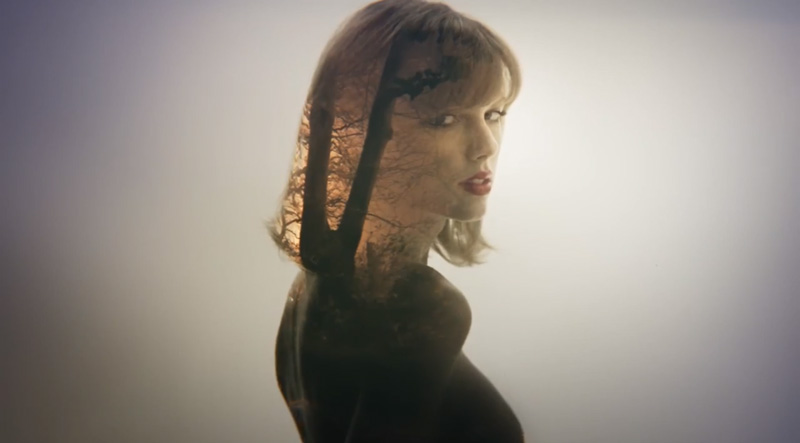 taylor-swift-style-music-video