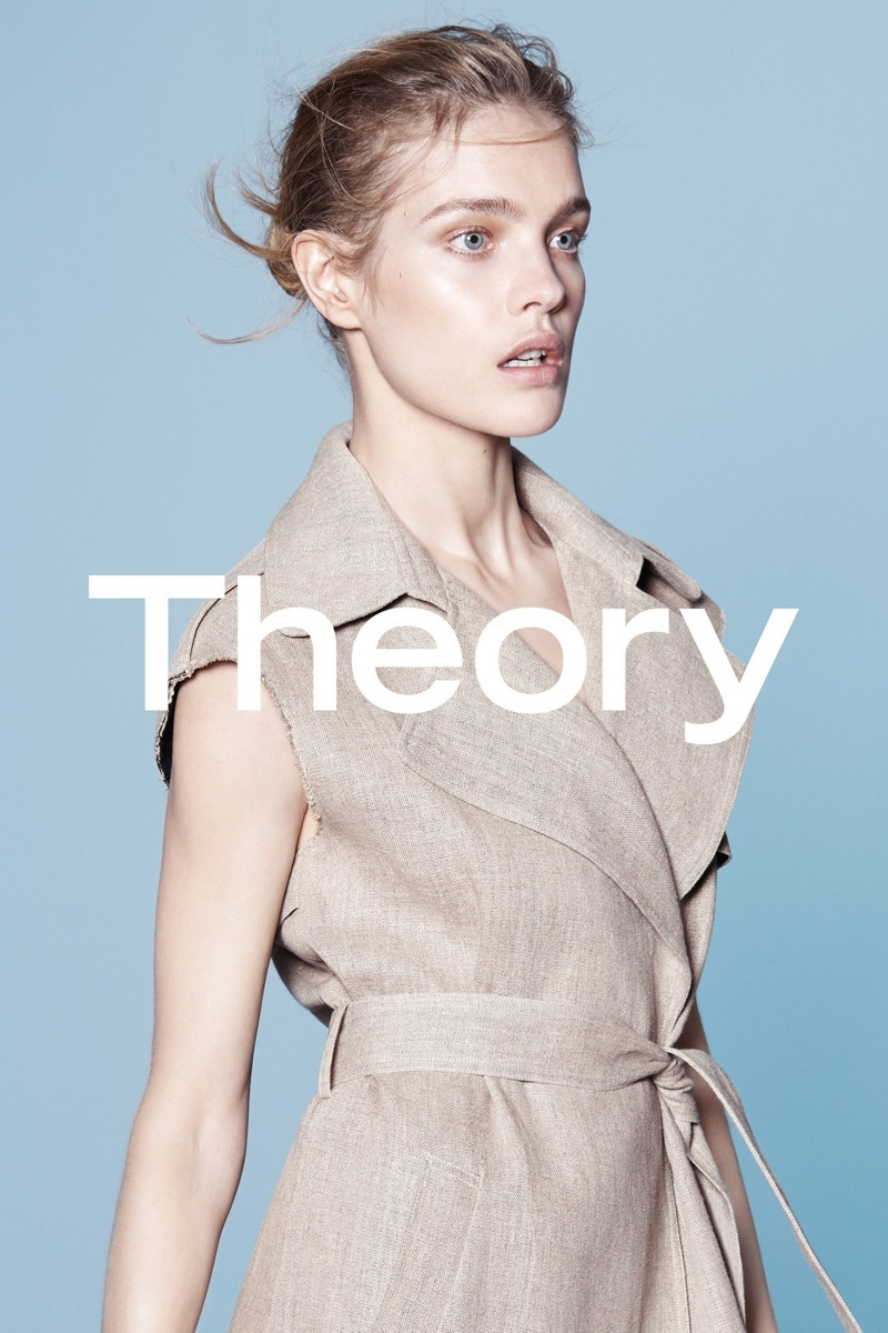 theory-spring-summer-2015-ad-campaign01