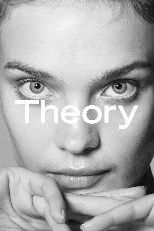 theory-spring-summer-2015-ad-campaign02