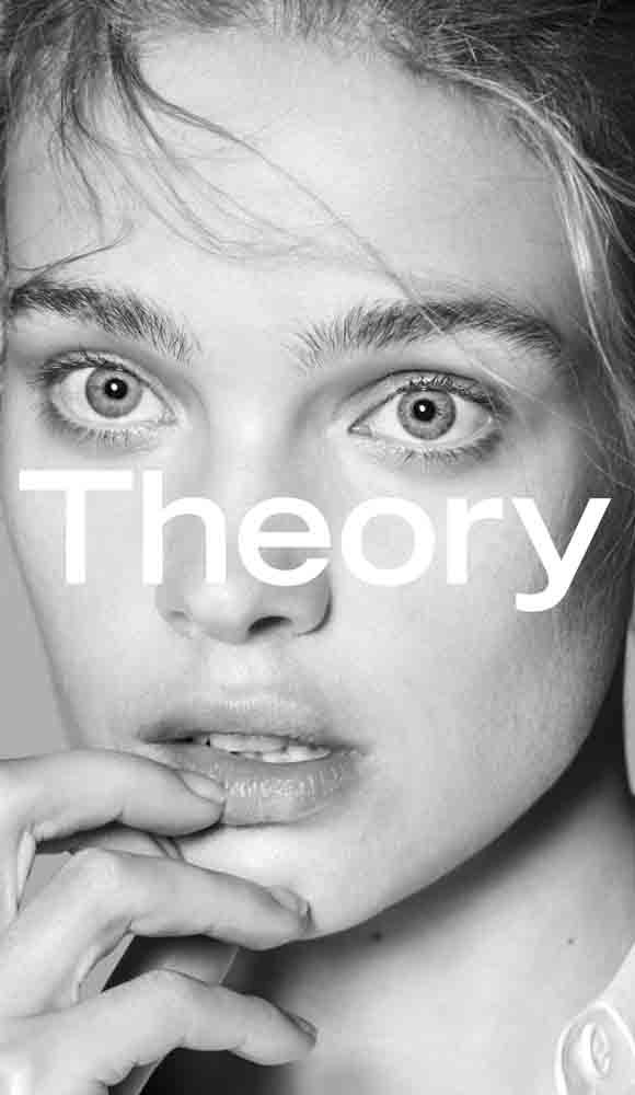 theory-spring-summer-2015-ad-campaign04
