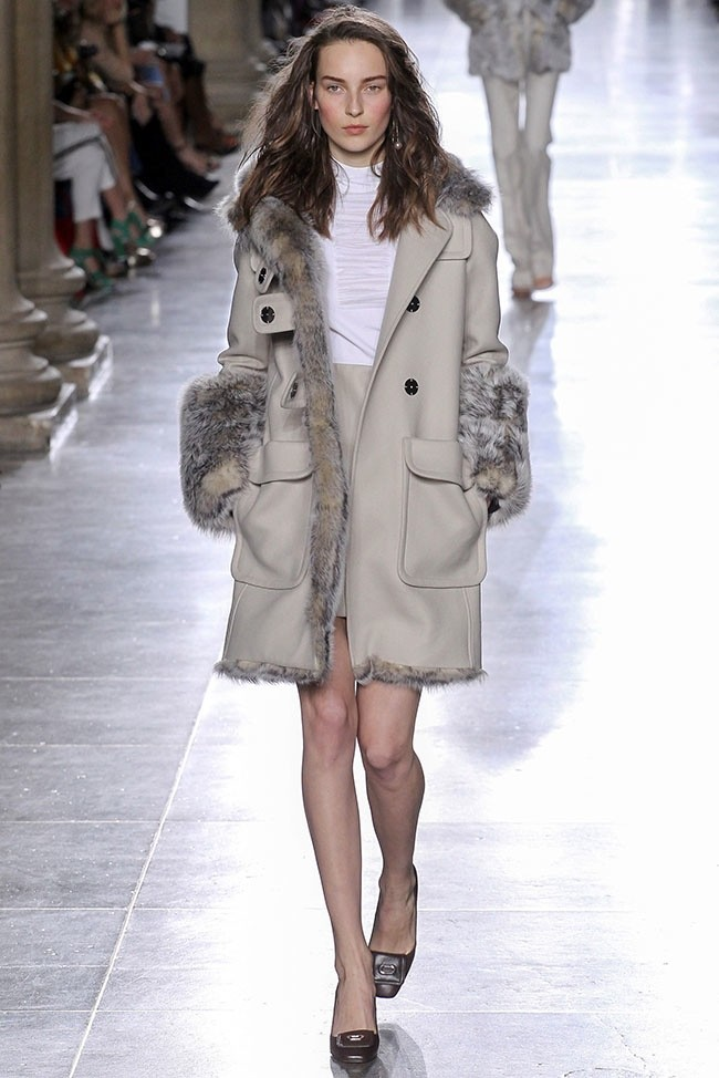 topshop-unique-fall-winter-2015-runway01