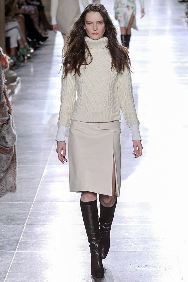 Topshop Unique Fall 2015 Dressed To Impress