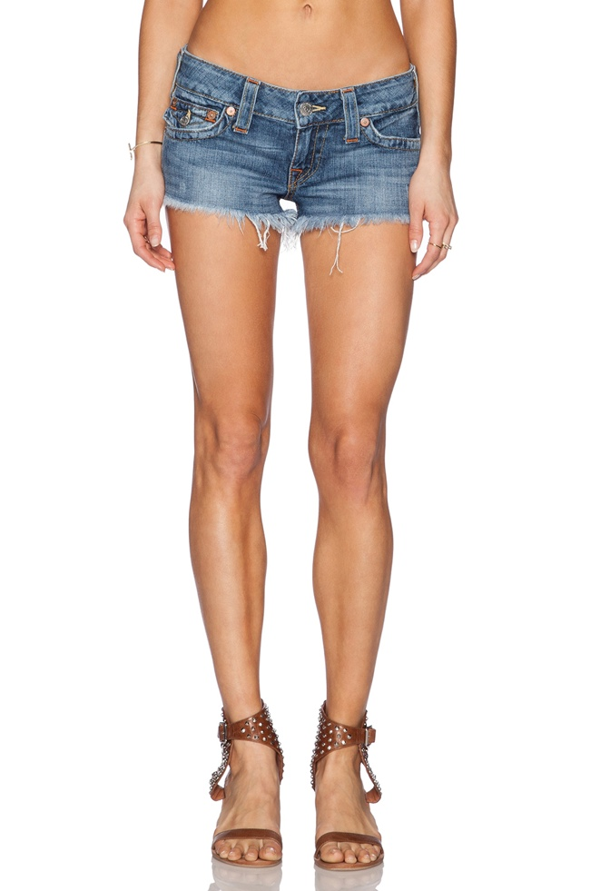 true-religion-joey-cut-off-short-denim