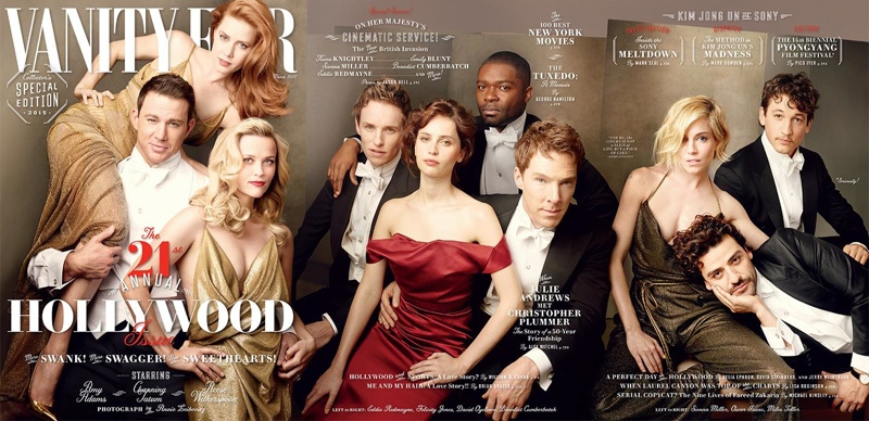 vanity-fair-hollywood-issue-march-2015-cover2