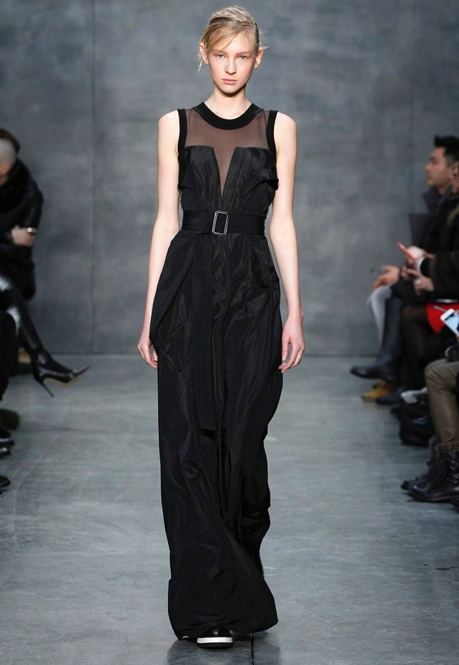 vera-wang-2015-fall-winter-runway-show34
