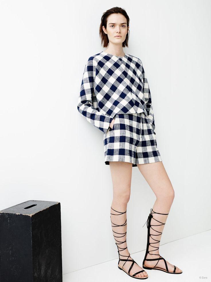 zara-spring-2015-clothing-collection03