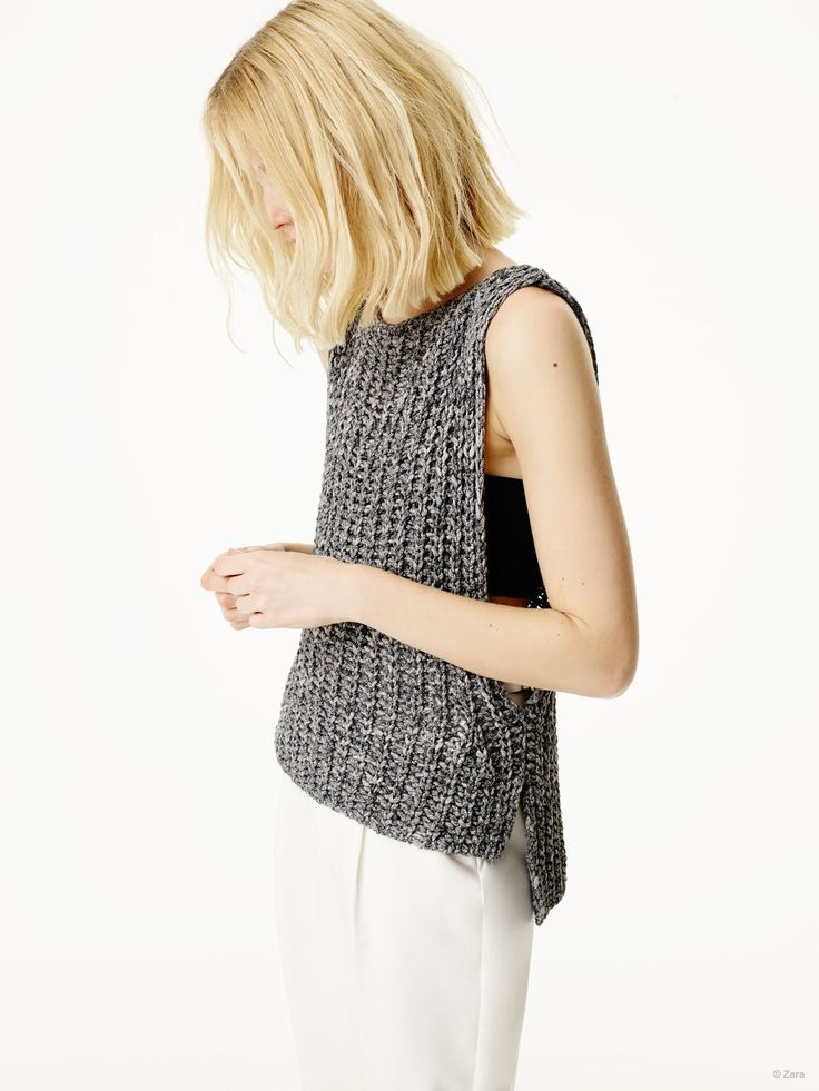 zara-spring-2015-clothing-collection06