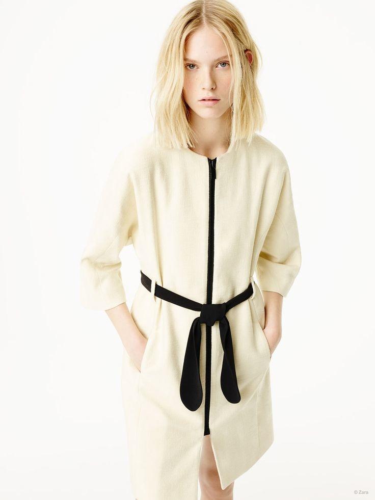zara-spring-2015-clothing-collection08