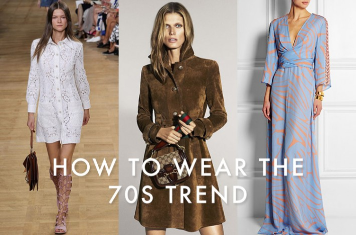 1970s-fashion-trend-how