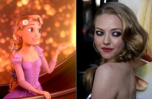 8 Actresses That Could Play a Disney Princess