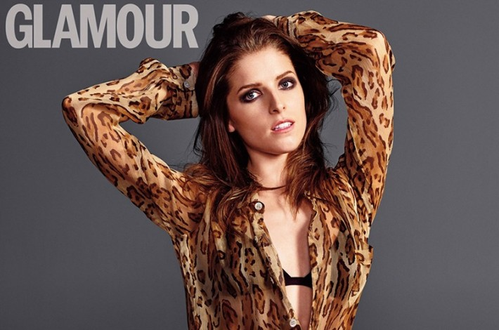 anna-kendrick-glamour-uk-may-2015-photos02