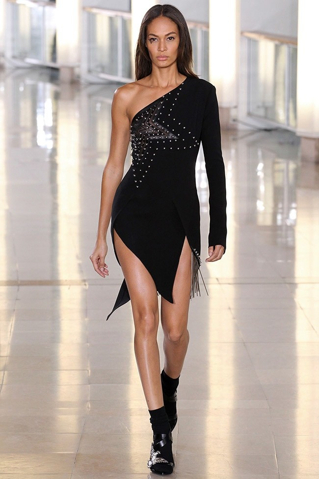 anthony-vaccarello-fall-winter-2015-runway35