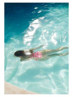 Get Ready for Swim Season with ASOS