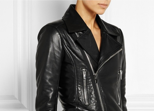 balenciaga-leather-biker-jacket