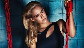 bar-refaeli-workout-marie-claire-mexico-2015-photos06