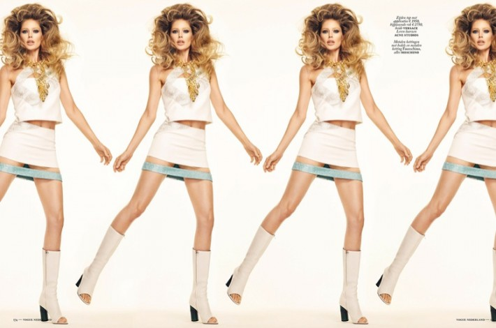 barbarella-inspired-fashion-doutzen-kroes03