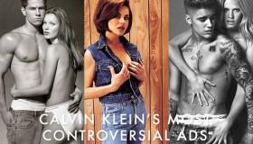 calvin-klein-controversial-ads