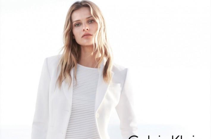 calvin-klein-white-label-spring-summer-2015-ads07