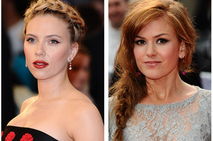 celebrities-braided-hairstyles