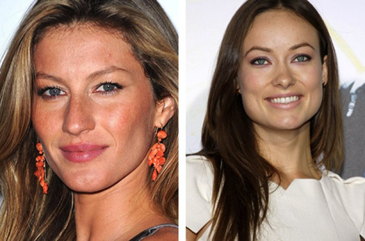 celebrities-no-makeup-look