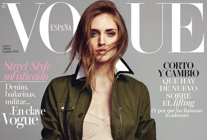 chiara-ferragni-vogue-spain-april-2015-cover