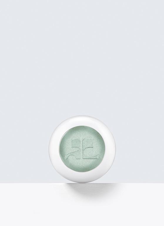 Courrèges x Estée Lauder Eye Amplifier available for $26.00