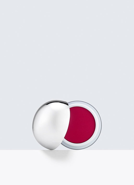 Courrèges x Estée Lauder Lip + Cheek Ball available for $26.00