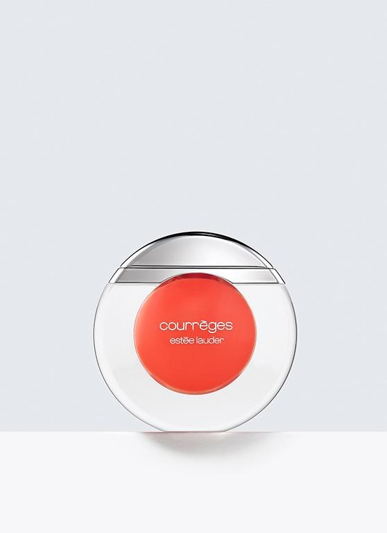 Courrèges x Estée Lauder Lip Visor available for $26.00
