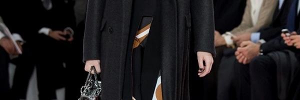 Dior Fall/Winter 2015