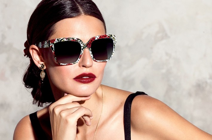 dolce-gabbana-eyewear-womens-spring-2015-ad02