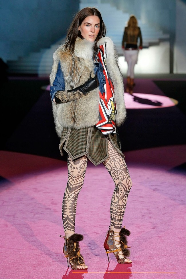 http://www.fashiongonerogue.com/wp-content/uploads/2015/03/dsquared2-fall-winter-2015-runway02.jpg