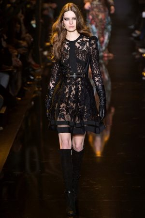 Elie Saab Fall/Winter 2015