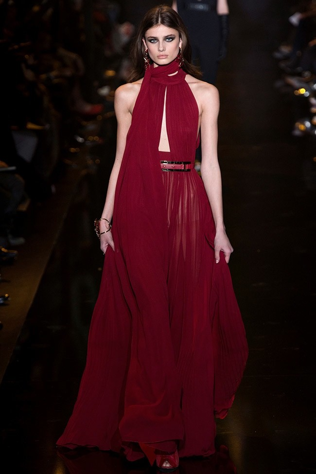 elie-saab-fall-winter-2015-runway44