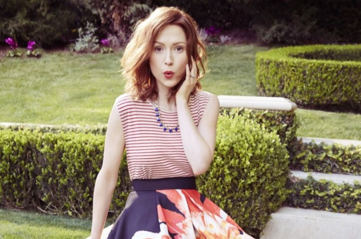 ellie-kemper-redbook-2015-photos03