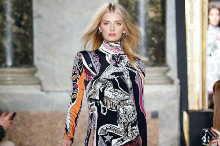 emilio-pucci-fall-winter-2015-runway57