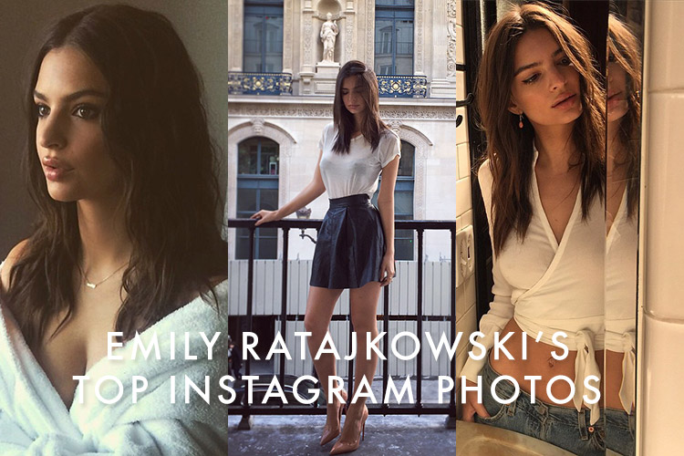emily-ratajkowski-hot-instagram-photos