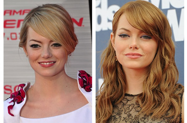 emma-stone-hair-color