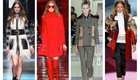 fall-2015-trends-milan-fashion-week