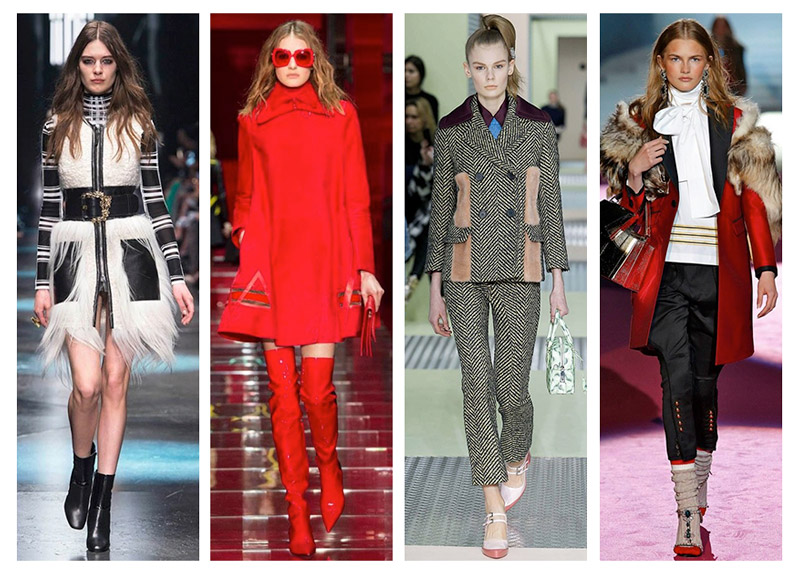 fall-2015-trends-milan-fashion-week
