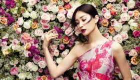 flowers-fashion-shoot01