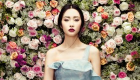 flowers-fashion-shoot04